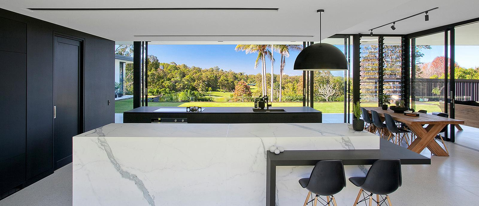 Sarah_Waller_Design_Hero_12_Doonan_Glasshouse_Kitchen_image_1600_1
