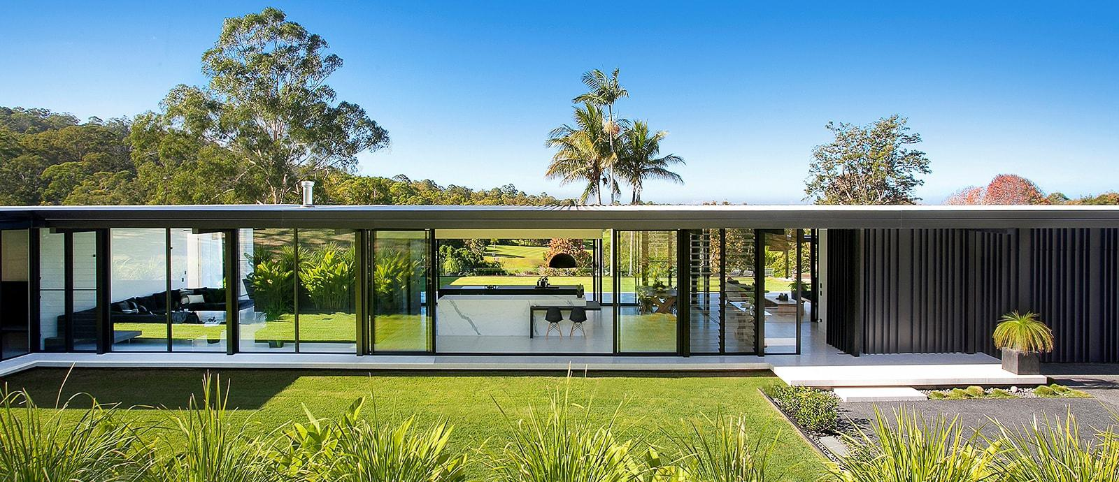 Sarah_Waller_Design_Hero_1_Doonan_Glasshouse_Long_glass_view_image_1600_1-min