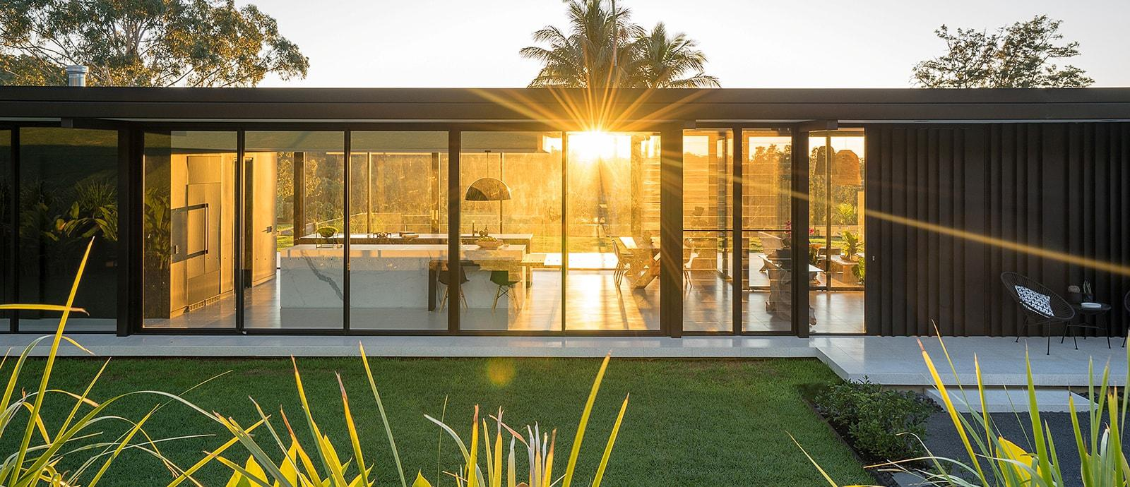Sarah_Waller_Design_Hero_2_Doonan_Glasshouse_Sunrise_through_windows_image_1600_1-min