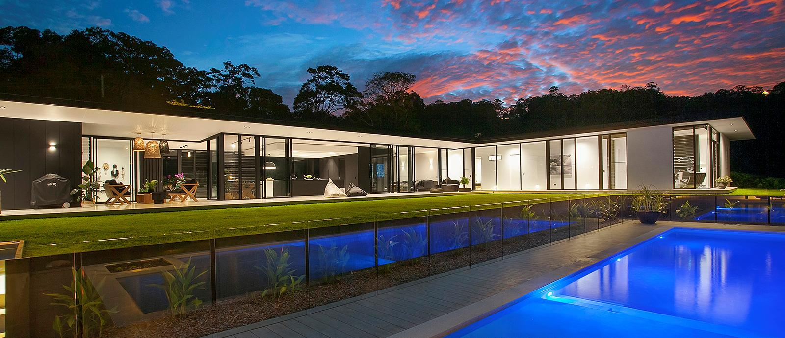 Sarah_Waller_Design_Hero_3_Doonan_Glasshouse_Sunset_image_1600_1