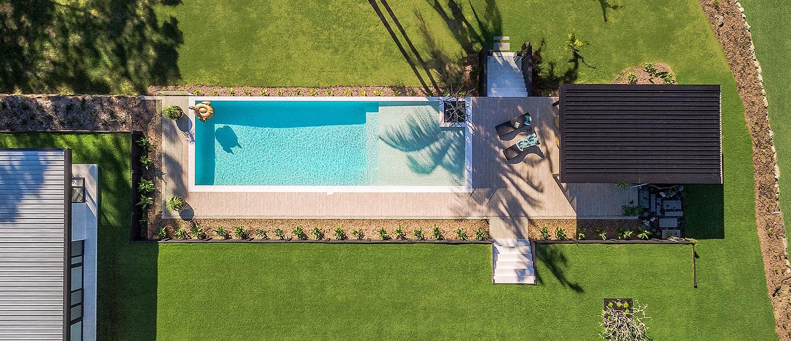 Sarah_Waller_Design_Hero_7_Doonan_Glasshouse_Pool_Drone_image_1600_1-min