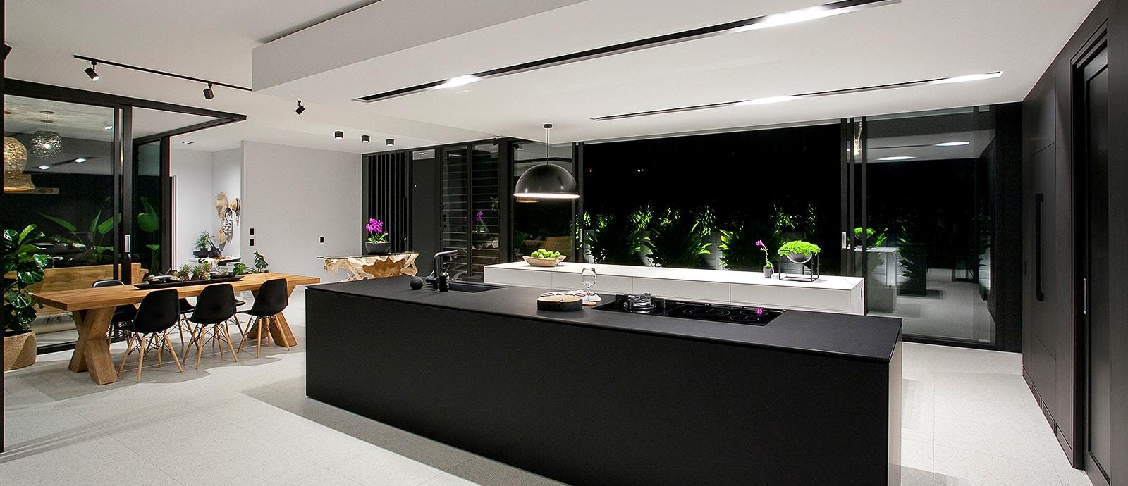 Sarah_Waller_Design_Hero_8_Doonan_Glasshouse_kitchen_image_1600_1-min