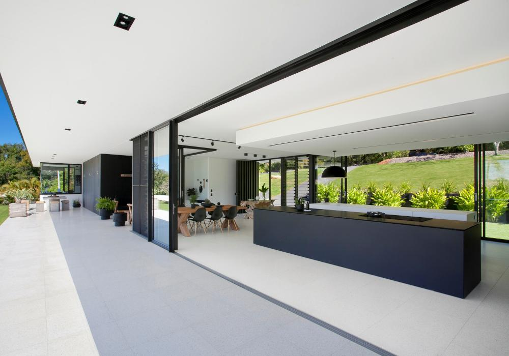 Sarah_Waller_Design_Projects_Doonan_Glasshouse