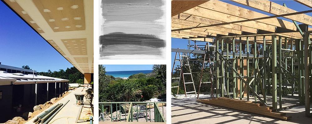sarah_waller_design_construction_images_new_1