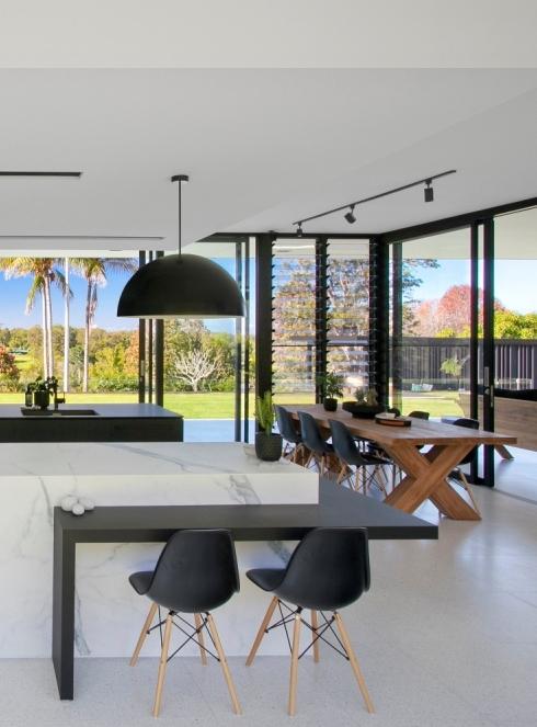 sarah_waller_design_hero_12_doonan_glasshouse_kitchen_image