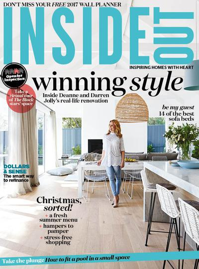 sarah_waller_design_media_1_inside_out