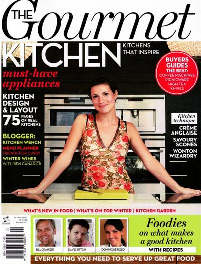 sarah_waller_design_media_2-2_gourmet_kitchen_cover