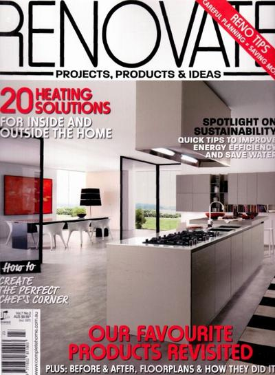 sarah_waller_design_media_2-3_renovate_cover_1a