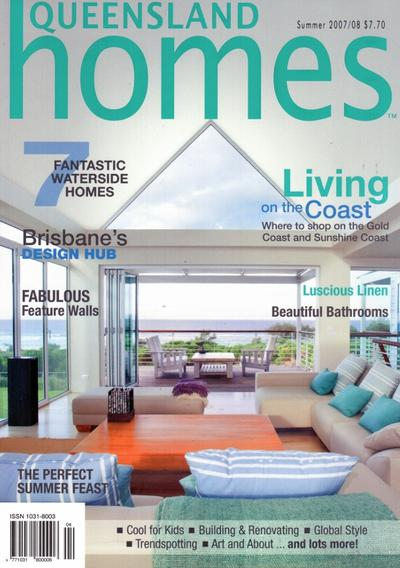 sarah_waller_design_media_2-4_queensland_homes_cover