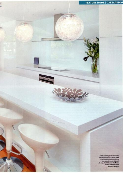 sarah_waller_design_media_n_print_sarah_waller_design_media_luxury_kitchens_and_bathrooms_anchorage