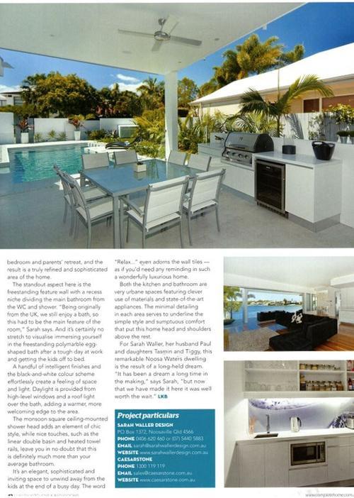 sarah_waller_design_media_n_print_sarah_waller_design_media_luxury_kitchens_and_bathrooms_anchorage_vsml_page_5