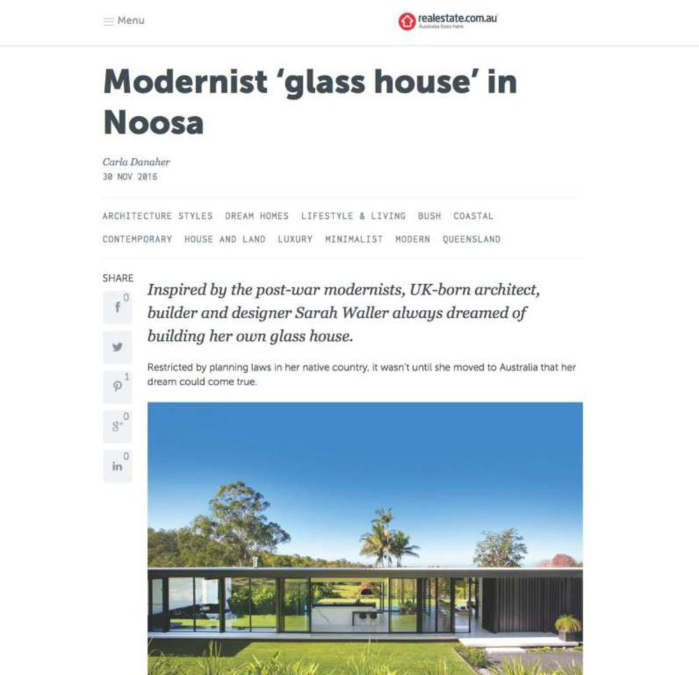 sarah_waller_design_media_n_web_1_sarah_waller_design_doonan_glasshouse_web_realestate_nov2016