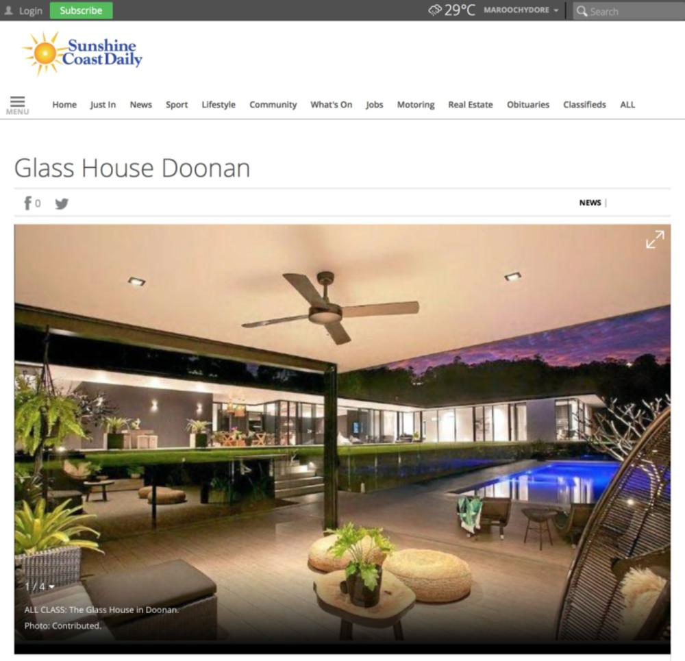 sarah_waller_design_media_n_web_1_sarah_waller_design_doonan_glasshouse_web_sunshinecoastdaily