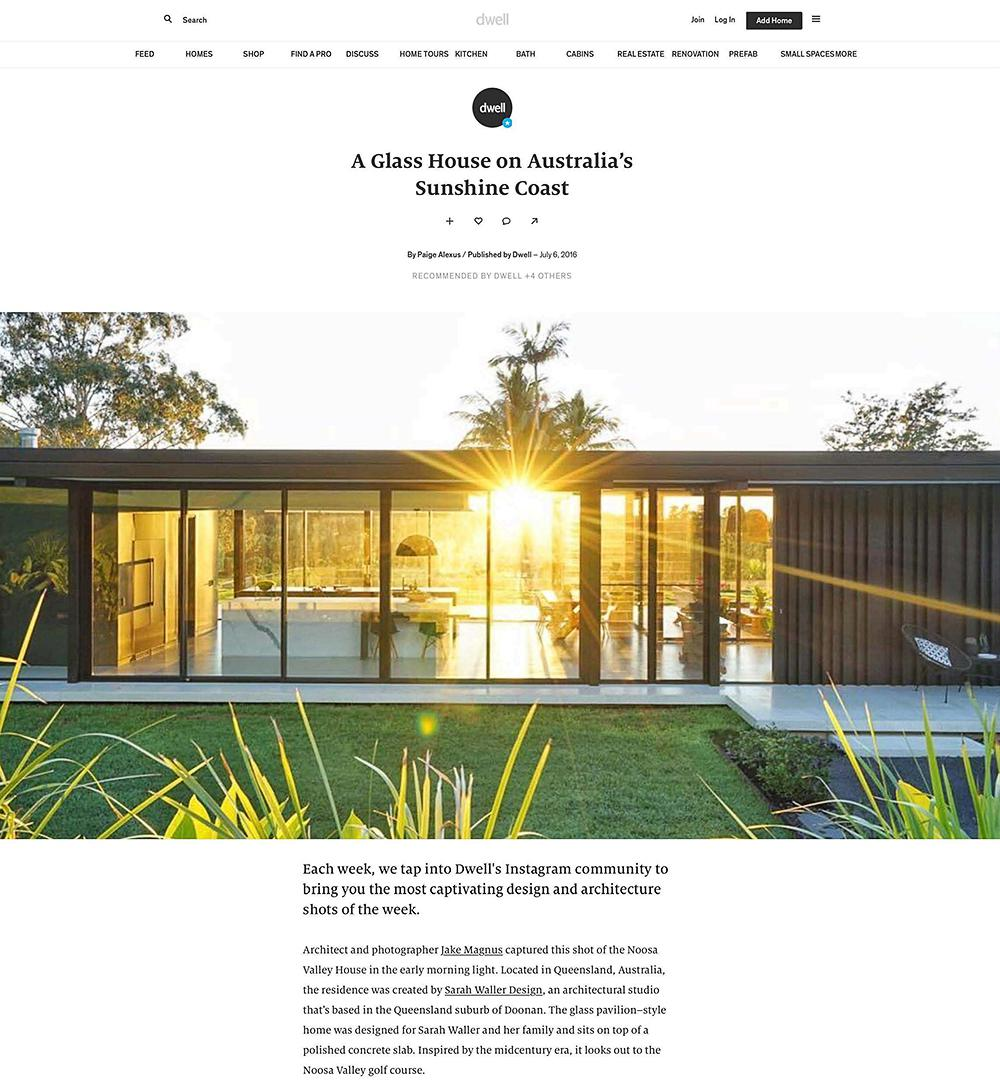 sarah_waller_design_media_n_web_1f_a_glasshouse