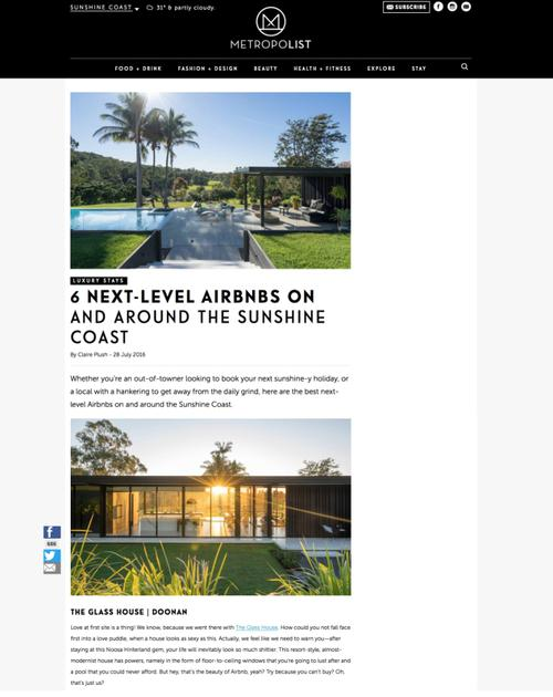 sarah_waller_design_media_n_web_sarah_waller_design_doonan_glasshouse_web_metropolist_july2016_1a
