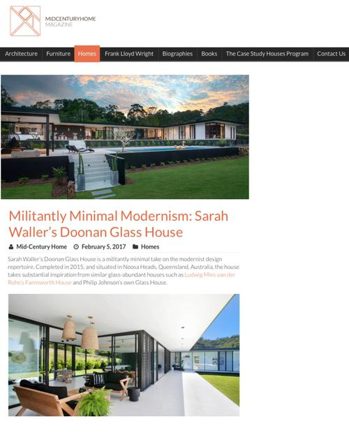 sarah_waller_design_media_n_web_sarah_waller_design_doonan_glasshouse_web_midcenturyhome_feb2017_1